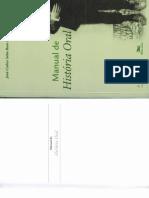 MEIHY-JCSB-Manual-de-Historia-Oral-5-Edicao.pdf
