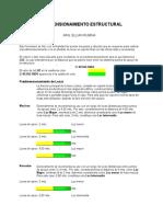Prediestructura.xls