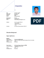 R.SATHIA RESUME-Manjung.pdf