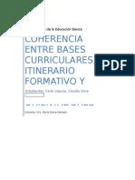 5-Coherencia bases curriculares, estándares, itinerario.docx