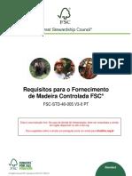 FSC-STD-40-005 V3-0 PT.pdf