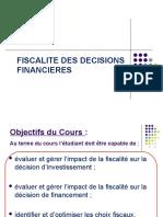 Cours FDF HEM.ppt