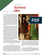 Le collectionneur de poubelles.pdf