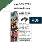 APOSTILA DE ARMAMENTO MUNIÇÃO E TIRO.pdf