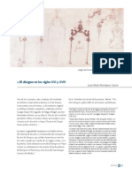 vasary.pdf