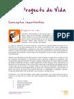 manualparadesarrollarproyectodevida-110708182016-phpapp02.pdf