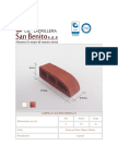 imprimir-alfagia-sencilla1