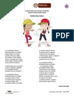 SEGUNDO-7-RONDA DEL BAILE.pdf