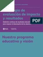 egra y egmaENOVA_Evaluation strategy ESP v2.pdf