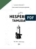Hagiographie Et Religion Au Maroc Medieval