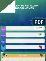 Aplicación-de-filtración-EN-microorganismos.pptx