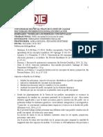 Trabajo Perfiles conceptuales 23112015.docx