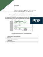 Plc Programming Manual