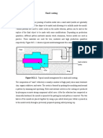 lec1sand casting.pdf