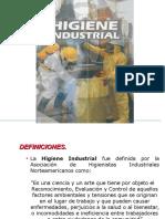 1° Higiene_Industrial_2002