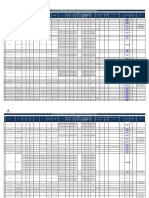 3. registro de resoluciones sobre autorizacion de vertimientos y reusos_2010_14_09_2012.pdf