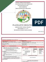 FILOSOFIA-PLANEACION