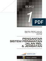 PERJANA 1