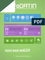 infodatin-gilut (1)