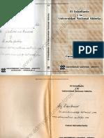 LIBRO EYUNA Curso Introductorio.pdf