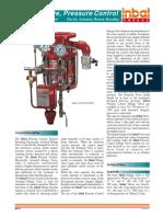 Inbal - Deluge Valve Pressure Control 03-13 CR01.pdf