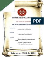 INFORME BARRAJES HPE.docx