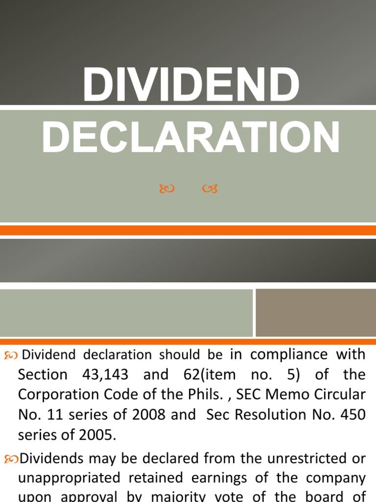 Exxonmobil Dividend Payment Date