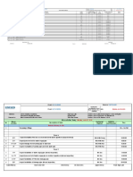 Daily report and Inspection plan 20062016.xlsx