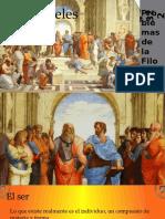 Aristóteles 2