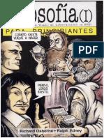 Filosofia1. PDF