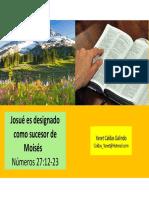 josuesdesignadocomosucesordemoiss-151006013623-lva1-app6892.pdf
