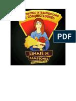 Linaje de Campeones