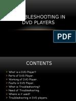 dvd.pptx