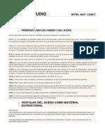 GUIA-DE-ESTUDIO-SEGUNDA-UNIDAD-docx.pdf