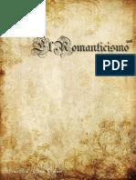 El Romanticismo - Activ I