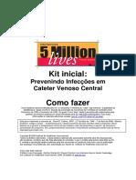 Bundle_de_Prevenção_de_Infecção_por_uso_de_Cateter_Venoso_Central(1).pdf