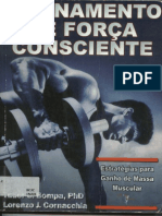 Treinamento de Força Consciente.pdf
