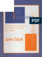 johnstottelcristianocontemporaneoxeltropical-130223184421-phpapp02.pdf