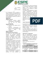 Hemimetabolos y holometabolos.docx