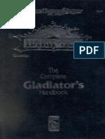 Dark_Sun_-_2419_-_CGR2_-_The_Complete_Gladiator's_Handbook.pdf