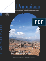 revista antoniana 118.pdf