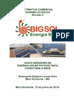 0233 Rosangela Galgane Lamas Silva R.0