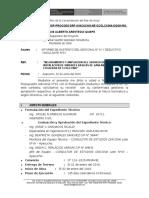 INFORME ADICIONAL COMPENSATORIO 2016 (Autoguardado).docx