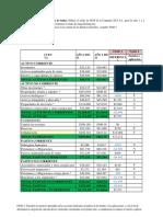 _Trabajoindividualfase2finanzas (1)