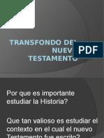 transfondodelnuevotestamento-111206001542-phpapp02.pptx