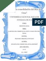 DelAguilaBendezú JhoannaDelCarmen Tarea2 (1)