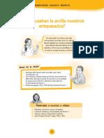 Documentos Primaria Sesiones Unidad06 PrimerGrado Integrados 1G-U6-Sesion05