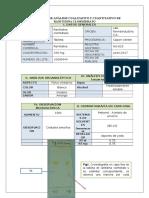 protocolo-de-analisis-de-ranitidina-clorhidrato.docx