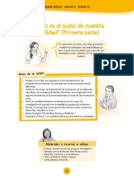 Documentos Primaria Sesiones Unidad06 PrimerGrado Integrados 1G-U6-Sesion10