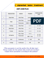 03_AMT 2500 PLUS Parameter.pdf